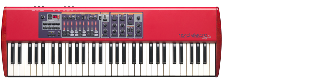 nord electro 2 nord keyboards rh nordkeyboards com nord electro 2 seventy three manual nord electro 2 sixty one manual