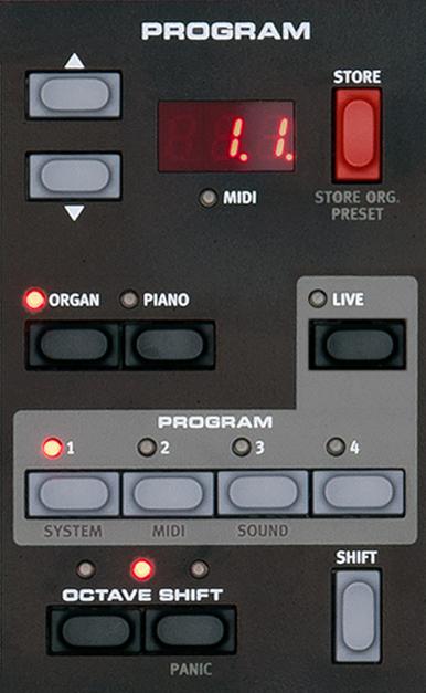 octave audio v 80 se kaufen