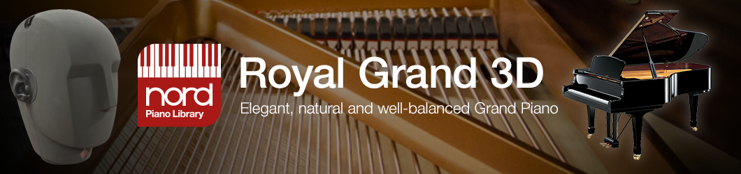 RoyalGrand-banner-ljusare.png