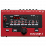 Nord Drum 2 Manager