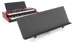 accessories for nord piano 2 nord keyboards. Black Bedroom Furniture Sets. Home Design Ideas
