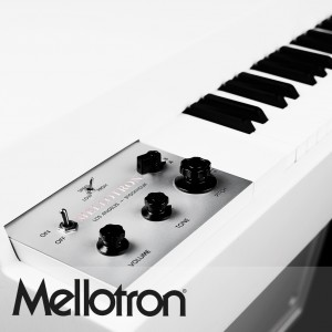 Nord Sample Library 3 0 - Sound Collections | Nord Keyboards