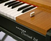 hohner clavinet d6 nord keyboards. Black Bedroom Furniture Sets. Home Design Ideas