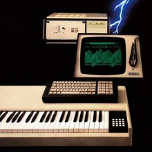 fairlight orch5 sample