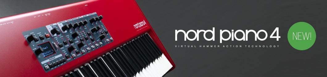 NordPiano4-3.jpg?itok=AYcAMZXz