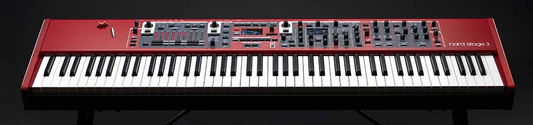 www.nordkeyboards.com/sites/default/files/styles/top_image/public/files/products/nord-stage-3/images/Nord-Stage-3-overview.jpg
